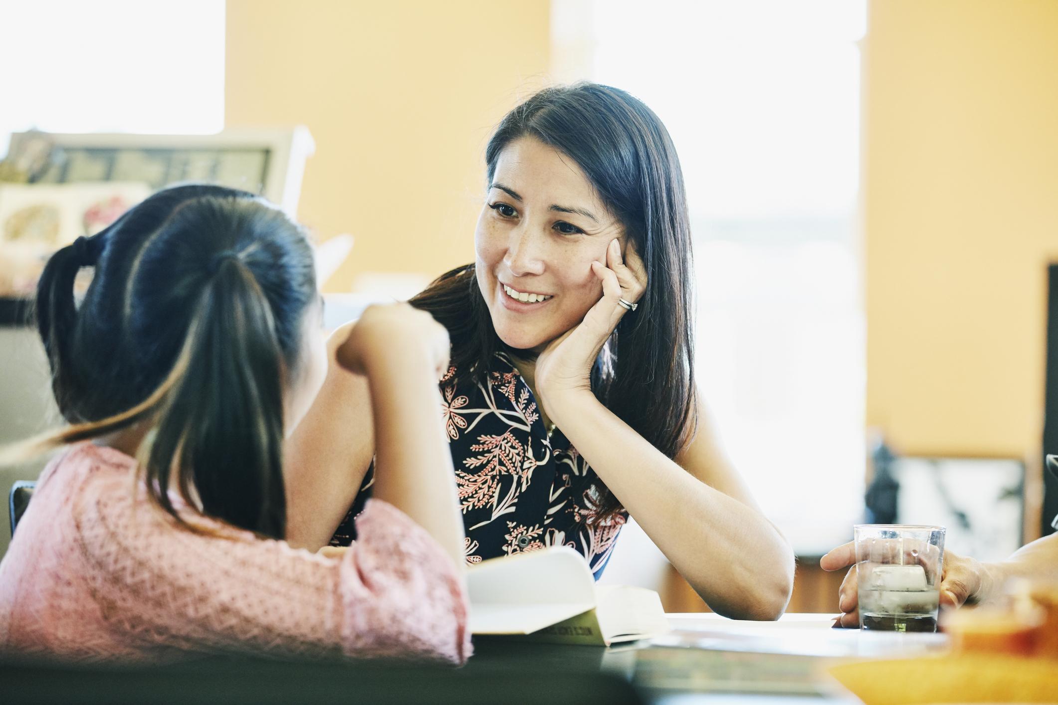 Materi Bahasa Inggris Kelas 6 SD: Grammar Dasar yang Sering Muncul