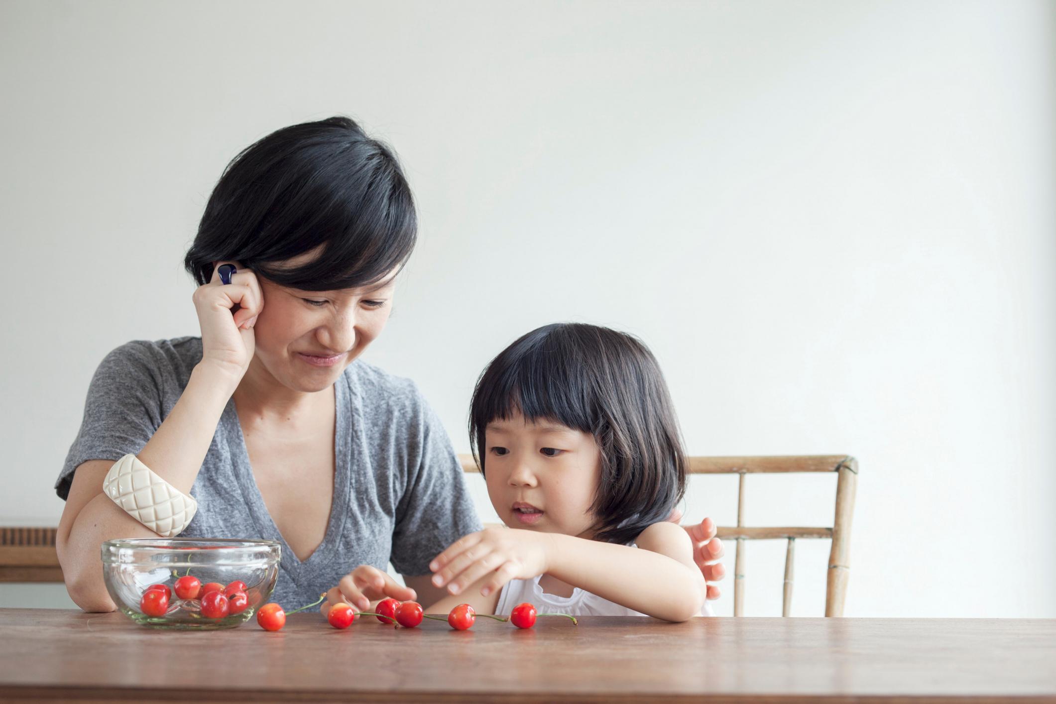 5 Trik Mudah Menghitung Angka Bahasa Inggris untuk Anak-Anak
