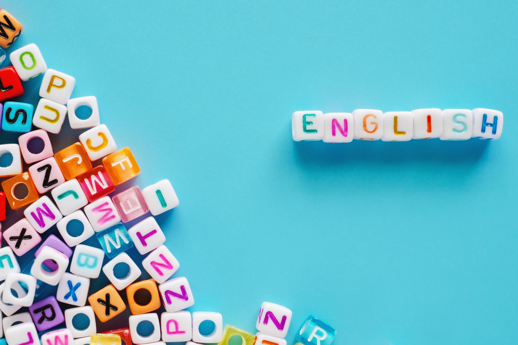 Rekomendasi Kursus Bahasa Inggris di Surabaya